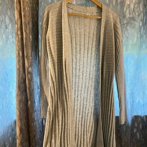 Croft & Barrow Sweater 💙